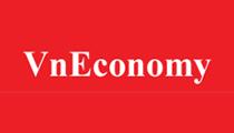 Vn economy