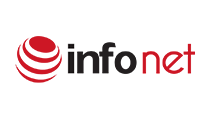 Info net